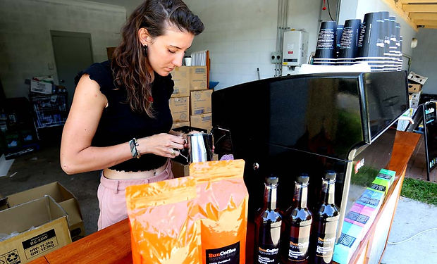 IMG_2255 Big Mervs Coffee Suffolk lo.jpg