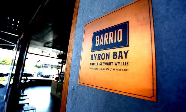 IMG_1731 Barrio Byron.JPG