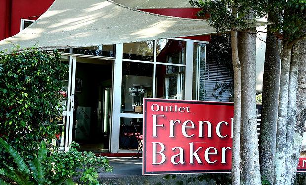 IMG_9296 wed French Baker.JPG