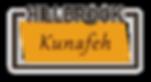 HF logo 2020 Kunafeh.png