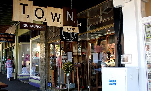 IMG_4907 Town Bangalow.JPG