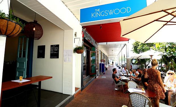 IMG_2303 Kingswood Bruns.JPG
