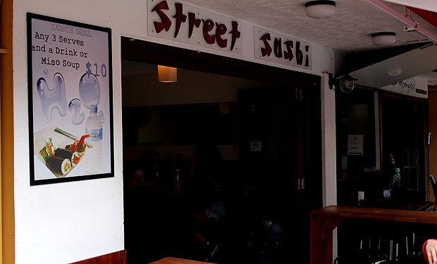 IMG_4205 Street Sushi Byron.JPG