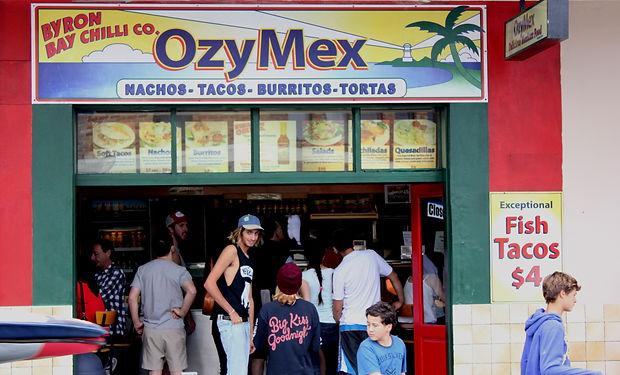 IMG_4246 Ozy Mex Byron.JPG