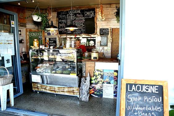 IMG_9285 wed La Cuisine.JPG