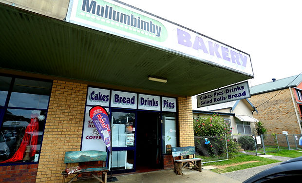 IMG_1813 Mullum Bakery Mullum.JPG
