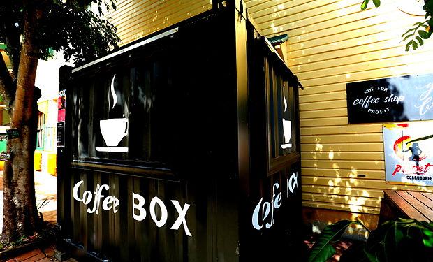 IMG_1684 Coffee Box Byron.JPG