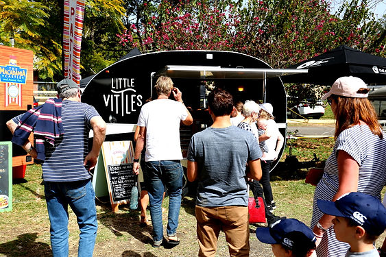 IMG_1579 Little Vittels Van Food.JPG