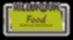 HF logo 2020.png