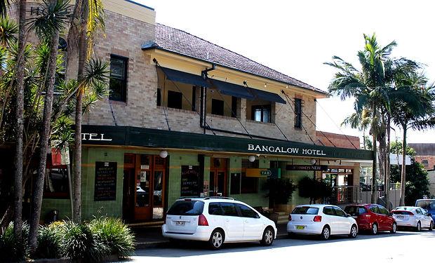 IMG_4930 Bangalow Hotel Bangalow.JPG