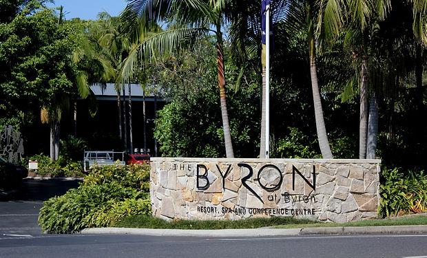 IMG_4964 Byron_ Byron.JPG