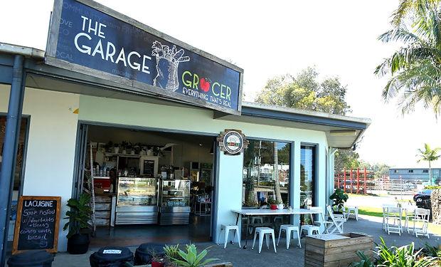 IMG_9287 wed Garage Grocer.JPG