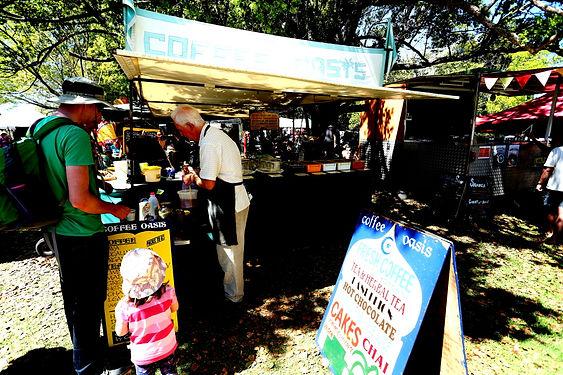 IMG_1753 Coffee Oasis van food.JPG