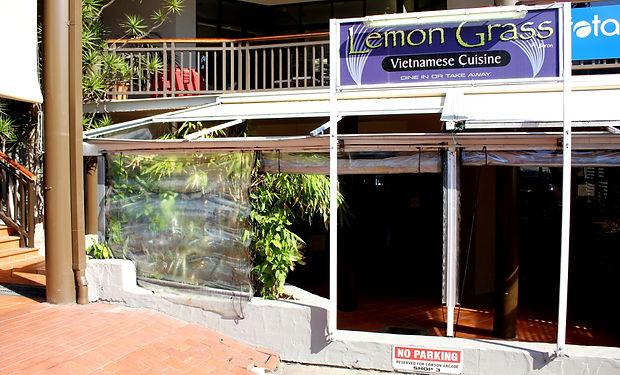 IMG_5038 Lemon Grass Byron.JPG