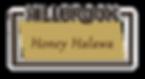 HF logo 2020 Honey Halawa.png