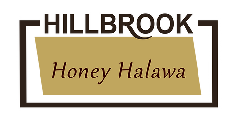 HF logo 2020 Honey Halawa.png