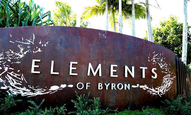 IMG_9298 wed Elements.JPG