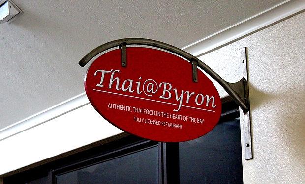 IMG_4257 Thai_ Byron.JPG
