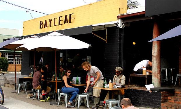 IMG_4122 Bayleaf Byron.JPG