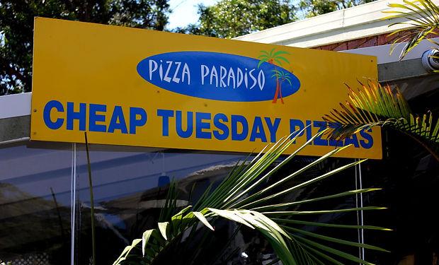 IMG_4954 Pizza Paradiso Suffolk.JPG