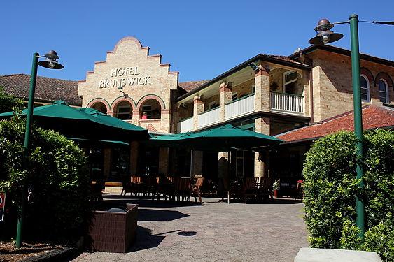 IMG_4436 Brunswick Hotel Bruns.JPG