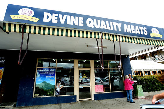 IMG_1810 Divine Meats Mullum.JPG