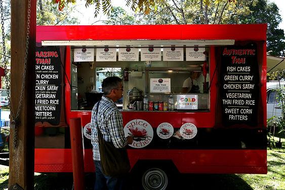 IMG_1741 Amazing Thai van food.JPG
