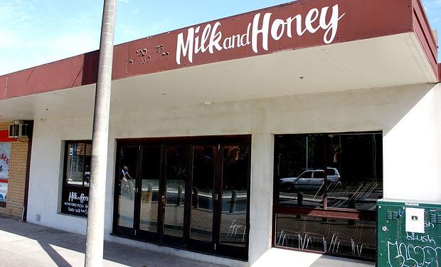 IMG_4086 Milk n Honey Mullum.JPG