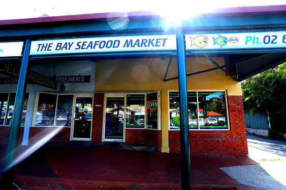 IMG_1651 Seafood Market Byron.JPG