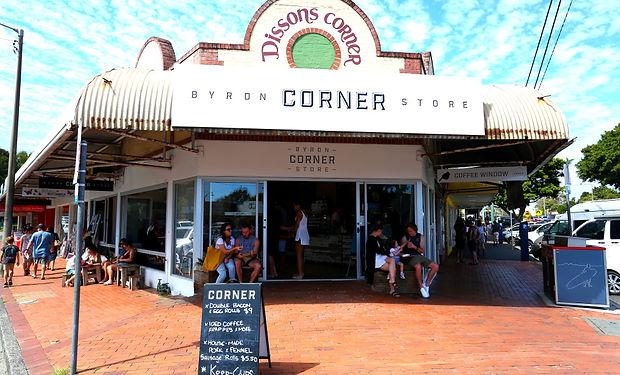 IMG_1681 Corner Store Byron.JPG