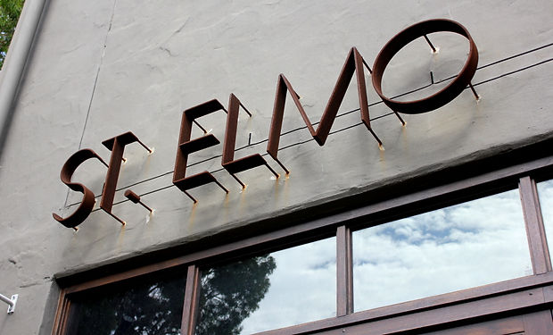 IMG_4166 St Elmo Byron.JPG
