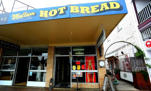IMG_1815 Mullum Hot Bread Mullum.JPG