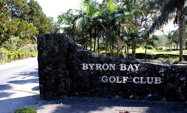 IMG_4967 Deck Byron.JPG