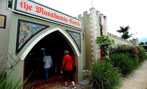 IMG_1825 Macadamia Castle Hinterland.JPG