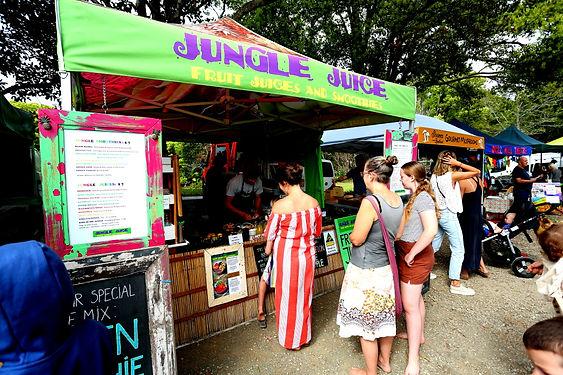 IMG_1766 Jungle Juice Van.JPG