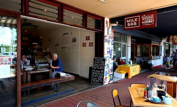 IMG_9479 fri Milk Bar Bruns.JPG