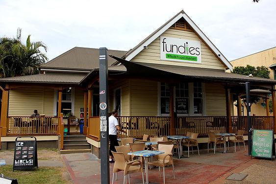IMG_4139 Fundies Byron.JPG