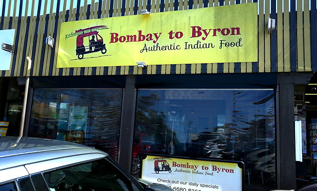 IMG_9503 sat Bombay Byron.JPG
