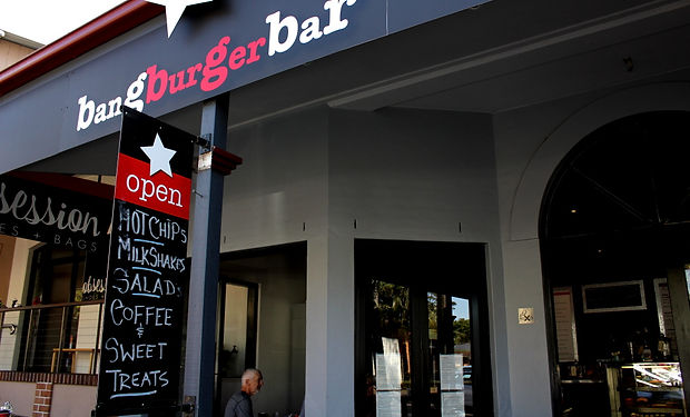 IMG_4903 Bang Burger Bar Bangalow.JPG