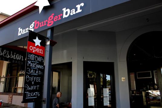 IMG_4903 Bang Burger Bar Bangalow.JPG