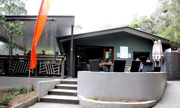 IMG_4272 Pass Cafe Byron.JPG