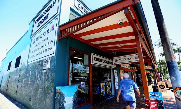 IMG_3588 Chincogan store Mullum.JPG