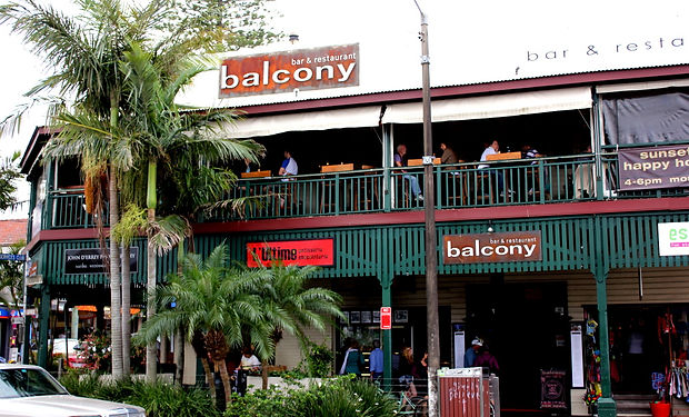 IMG_4252 Balcony Byron.JPG