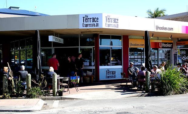 IMG_4417 The Terrace Bruns.JPG