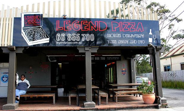 IMG_4118 Legend Pizza Byron.JPG
