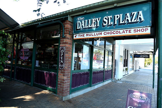 IMG_9258 Dalley Chocs Mullum.JPG