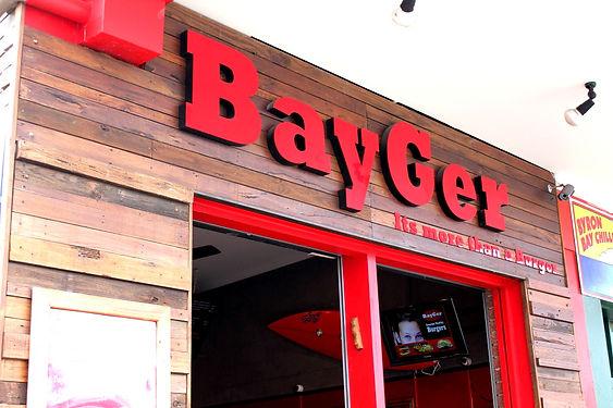 IMG_4243 BayGer Byron.JPG