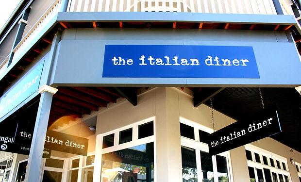 IMG_4906 Italian Diner Bangalow.JPG