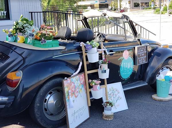 flower car.png
