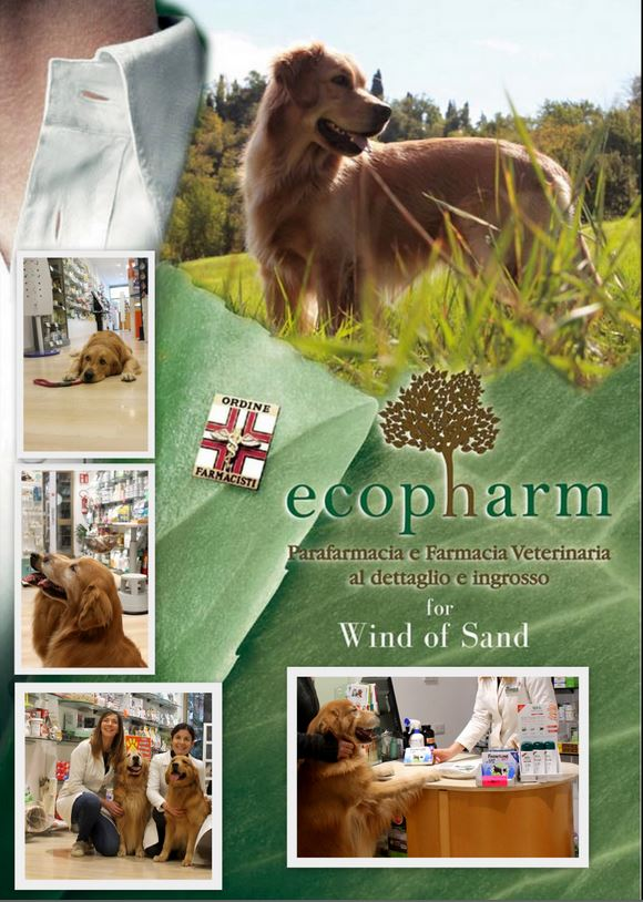 roll up ecopharm definitivo